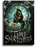 Time Snatchers
